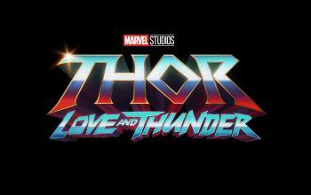 Thor: Love and Thunder, ritornano Nebula e Lady Sif. E non solo loro