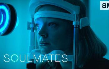 Cos'è Soulmates, la nuova serie di Amazon Prime Video
