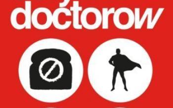 Radicalized, quattro storie dal futuro di Cory Doctorow