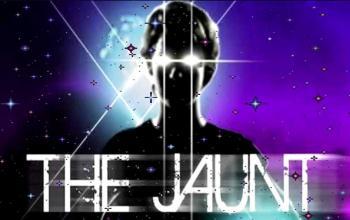 Il racconto The Jaunt da Scheletri di Stephen King diventerà una serie tv