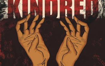 Kindred – Legami di sangue di Octavia E. Butler, FX ordina il pilot per la serie tv