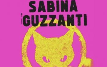 La fantascienza di Sabina Guzzanti: 2119. La disfatta dei Sapiens
