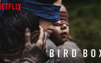 Bird Box, Netflix prepara il sequel e lo spin-off ambientato in Spagna