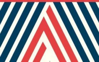Agency, il nuovo romanzo di William Gibson