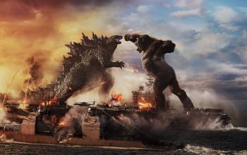Warner Bros: ecco come funzionerà tra sala e streaming dopo la pandemia