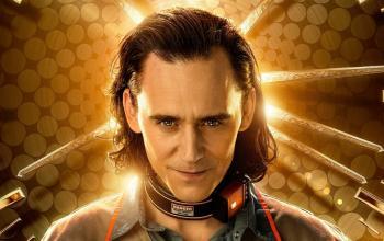 Marvel's Loki, arriva il folle trailer ufficiale