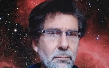 L'epopea spaziale di Korolev: intervista a Paolo Aresi