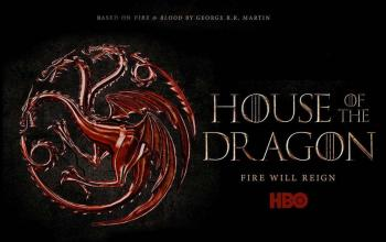 House of  the Dragon, prende forma la serie prequel di Game of Thrones