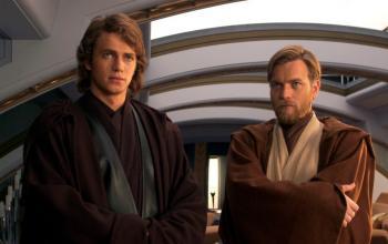 Star Wars: Obi-Wan Kenobi sarà più realistica dei prequel, parola di Ewan McGregor
