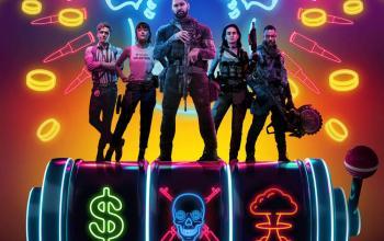 Cos'è Army of the Dead, il nuovo film di Zack Snyder da oggi su Netflix