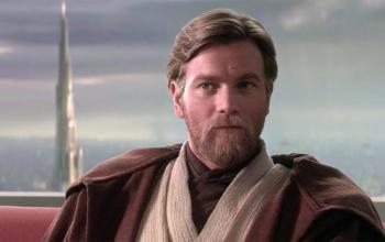 Ewan McGregor: The Mandalorian mi ha fatto tornare in Star Wars