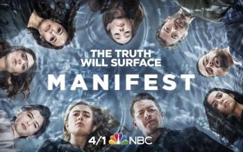 La NBC cancella Manifest, Netflix arriva a salvare il volo 828?