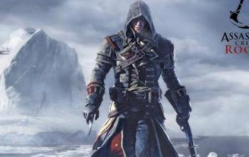 Un futuro di Assassini: da Rogue a Vallhalla, la saga di Assassin's Creed