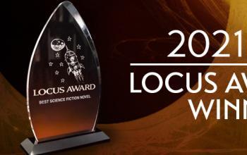 Premio Locus 2021, ecco i vincitori