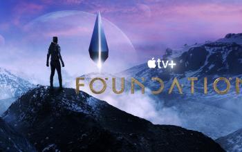 Foundation: il nuovo trailer e la data di arrivo della serie di Apple TV+