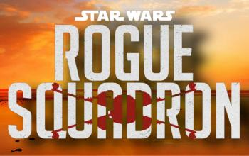 Star Wars: The Acolyte e Star Wars: Rogue Squadron, tutte le ultime notizie
