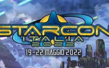 La Starcon si sposta al 2022