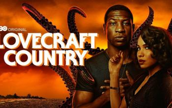 Lovecraft Country non vedrà l'alba della seconda stagione