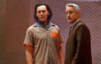 Marvel's Loki, le reazioni al finale di stagione