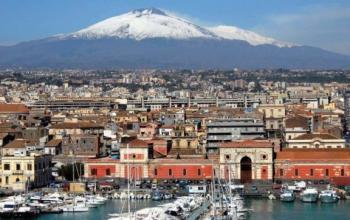 La prossima Italcon sarà a Catania