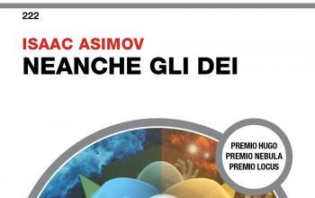 Gli dei di Asimov