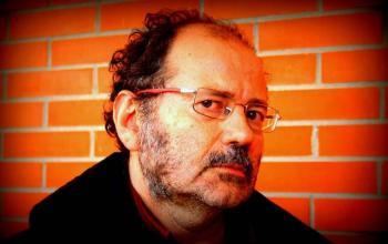 Addio a Stefano Di Marino