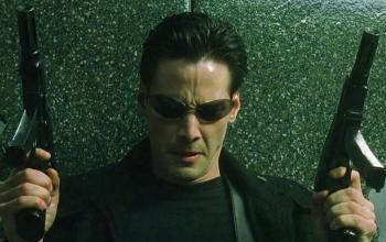 The Matrix: Resurrections, i primi dettagli del quarto capitolo della saga