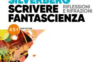 Scrivere fantascienza secondo Robert Silverberg