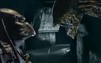 Alien Vs Predator: Disney e Fox preparano un nuovo capitolo