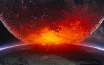 Moonfall, arriva il primo trailer ufficiale della nuova catastrofe firmata Emmerich