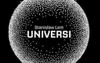 Tutti gli universi di Stanislaw Lem