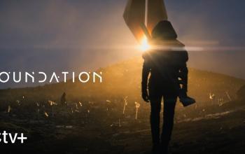 Foundation, come è stata adattata la trilogia di Isaac Asimov