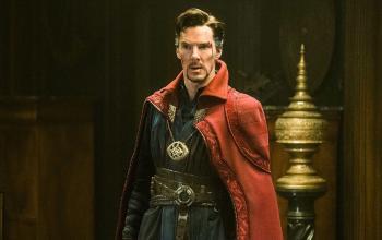 La Marvel ha trentuno progetti per il suo universo cinetelevisivo