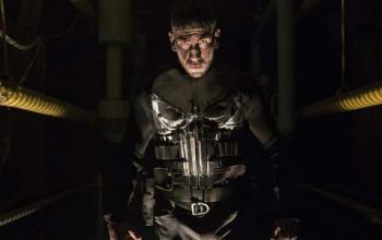 In preparazione una nuova serie su Punisher con Jon Bernthal?
