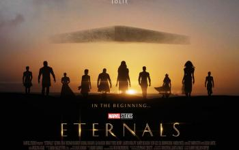 I film in uscita nelle nostre sale da ottobre al primo gennaio 2022