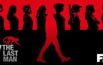 Y: L'ultimo uomo, cancellato alla prima stagione
