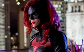 Batwoman: Ruby Rose rivela tutti i retroscena della sua uscita dalla serie