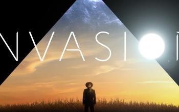 Cos'è Invasion, la serie che debutta oggi su Apple TV+