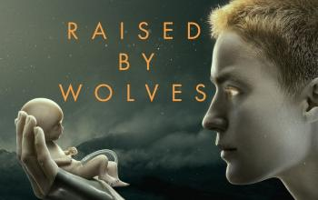 Raised by Wolves, le prime notizie sulla stagione due