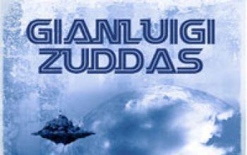 Amazzoni e computer - Intervista con Gianluigi Zuddas