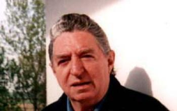 È morto Lino Aldani