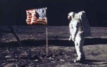 Fantascienza.com, il meglio della settimana della Luna