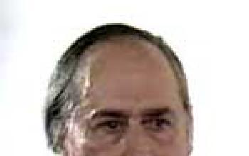 James Ballard: profilo dell'autore