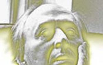 James Ballard: visita guidata alla Mostra delle Atrocità