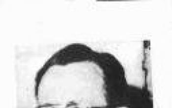 Fredric Brown: un fine umorista a zonzo tra i generi letterari