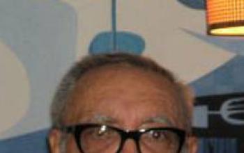 Incontro con Cesare Falessi