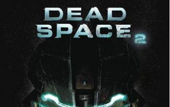 Gli incubi di Isaac Clarke: splatter a portata di joypad