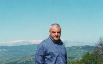 Massimo Del Pizzo