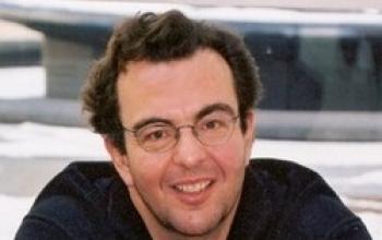 Paul Di Filippo e la fantascienza postmoderna