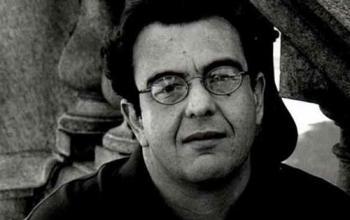 Intervista con Paul Di Filippo